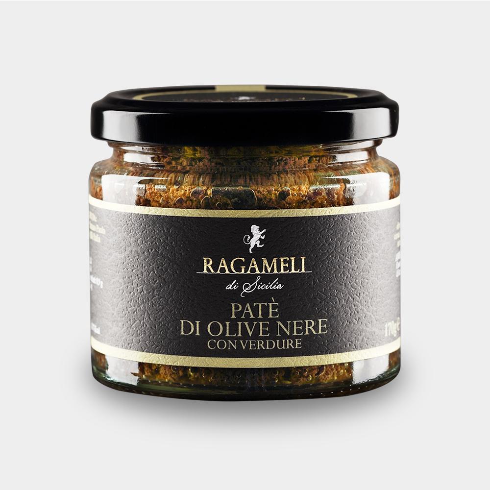Pate-di-olive-nere-con-verdure