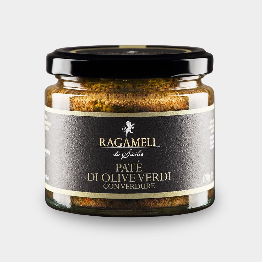 pate-di-olive-verdi-con-verdure-g